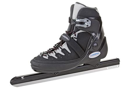 zandstra schaats