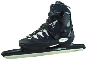 zandstra schaatsen noren