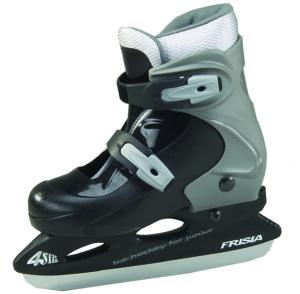 zandstra hockey schaats