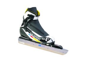 Free skate RS Carbon Marathon MPS