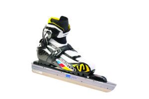 Free skate S-LAB-Skate Pro Marathon MPS