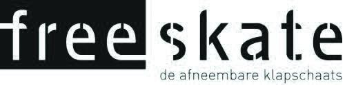 free-skate logo