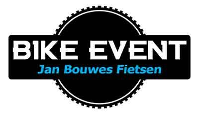 jan bouwes fietsen bike event