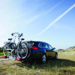 movanext feature fietsendrager
