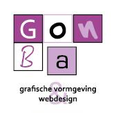 GonBa grafische vormgeving en websites sponsor van Bike Event
