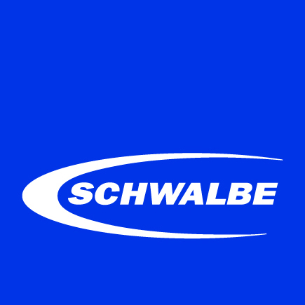 Schwalbe sponsor van Bike Event