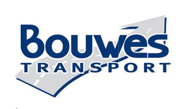 Bouwes Transport sponsor van Bike Event