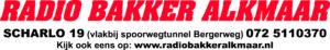 Radio Bakker Alkmaar