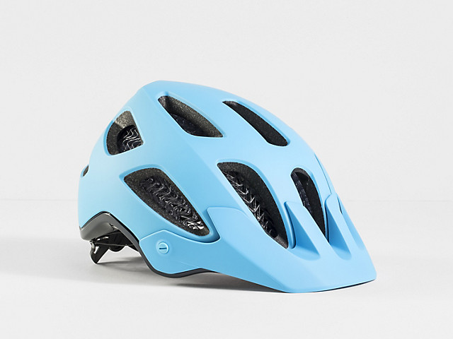 Bontrager Rally WaveCel mountainbikehelm