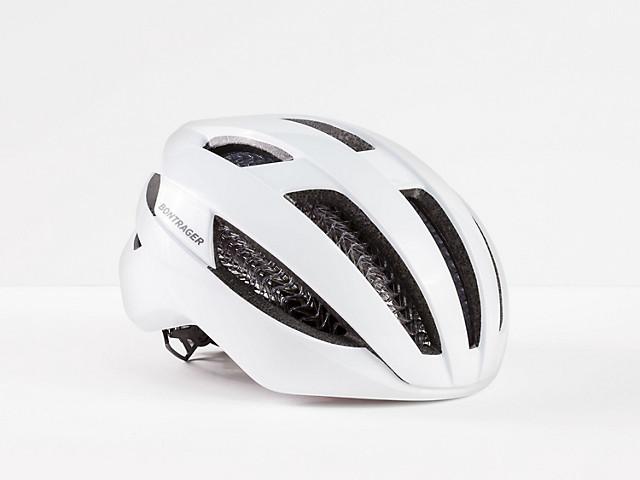 Bontrager Specter WaveCel fietshelm