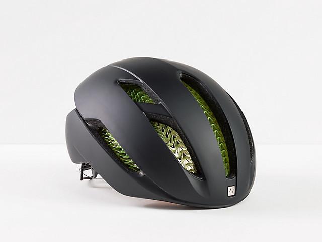 Bontrager Starvos WaveCel fietshelm