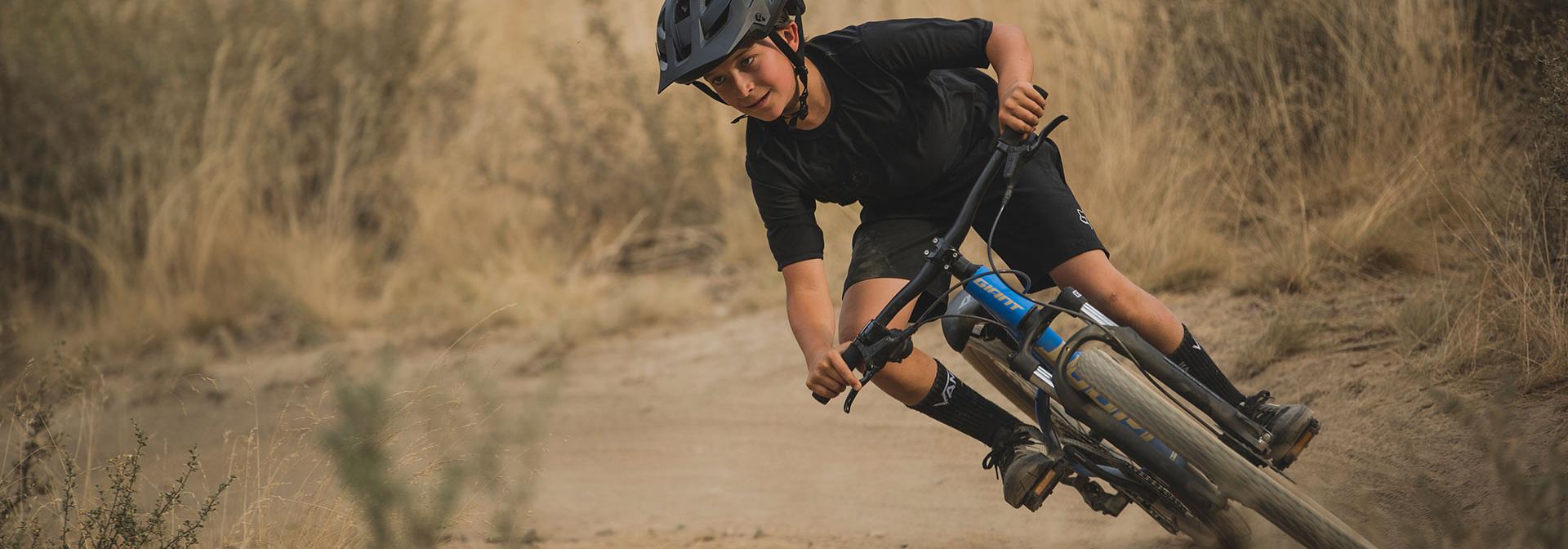 giant kinder mountainbike verkrijgbaar bij jan bouwes fietsen