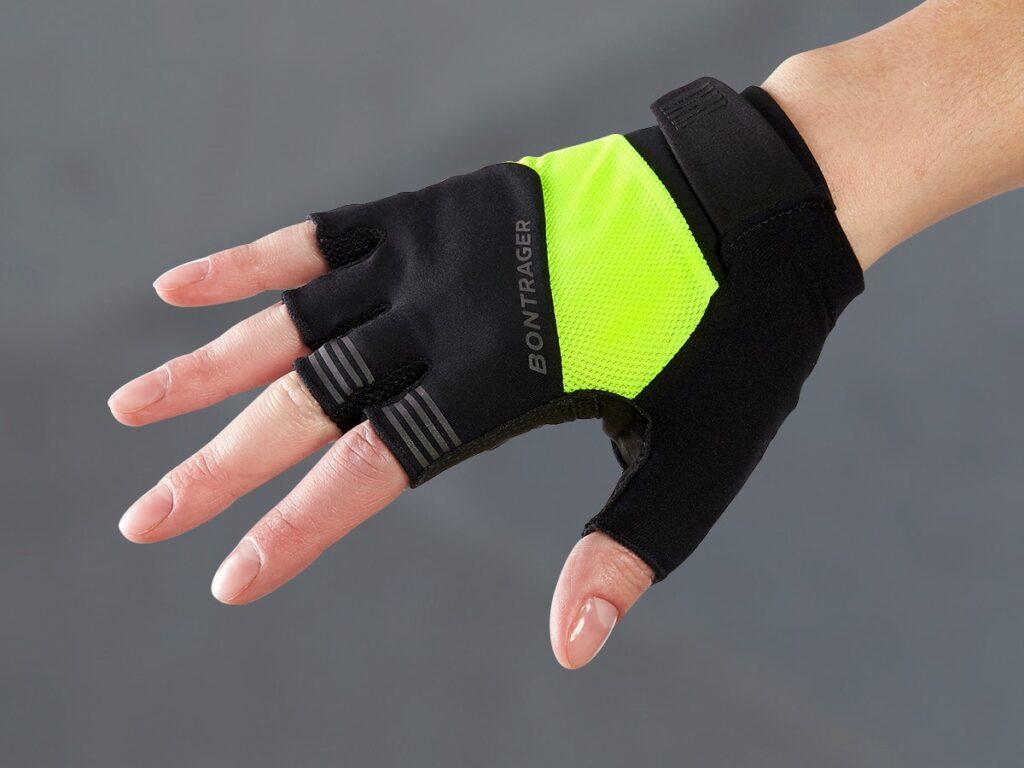 Trek handschoenen dames lente-zomer