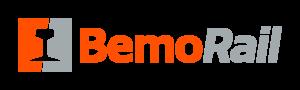 Bemorail is een van de sponsors van het Bike Event