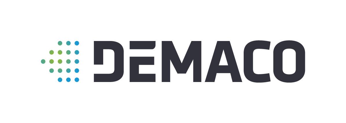 DEMACO sponsor van het Jan Bouwes Bike Event