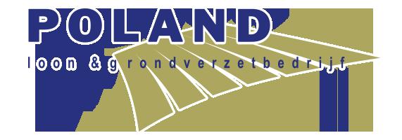 loonbedrijf Poland