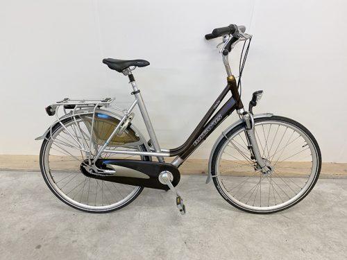 Batavus osaka €375 tweedehands fiets