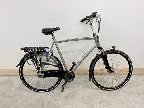 Gazalle chamonix plus €375 tweedehands fiets