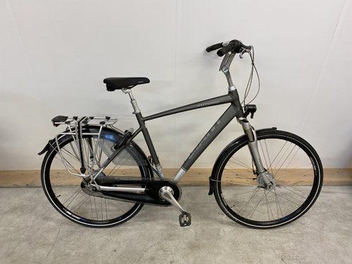 Giant futuro €395 tweedehands fiets