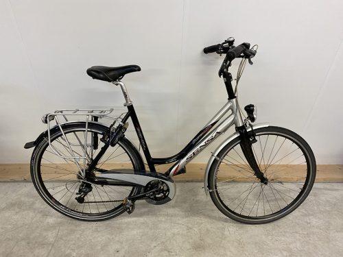 Sensa superlite €250 tweedehands fiets