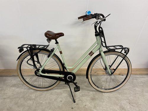 Sparta mojo €450 tweedehands fiets