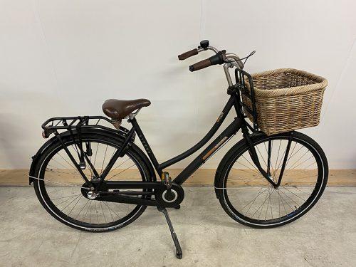 Sparta pick-up €225 tweedehands fiets