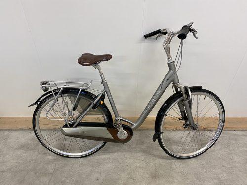 Trek L300 €300 tweedehands fiets